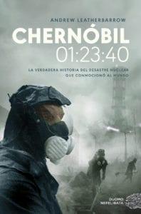Chernóbil 01 23 40