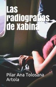 Las radiografías de Xabina