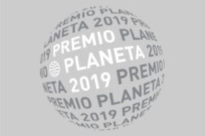 15planeta