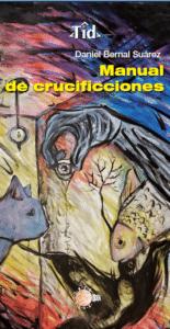 manual de crucificciones
