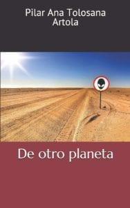 De otro planeta