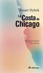La Costa de Chicago