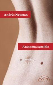 Anatomía sensible