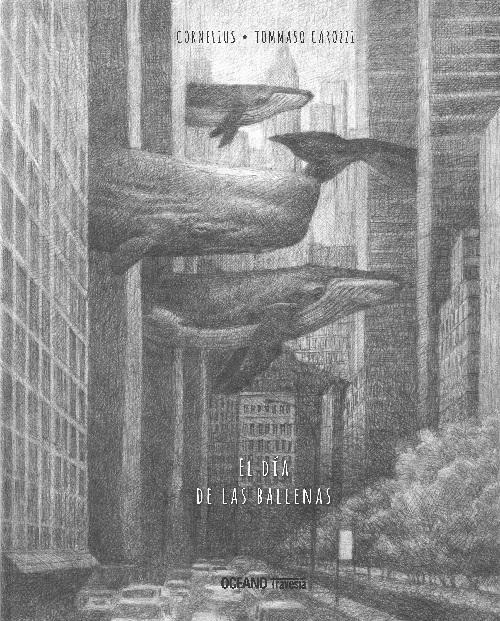 El día de las ballenas