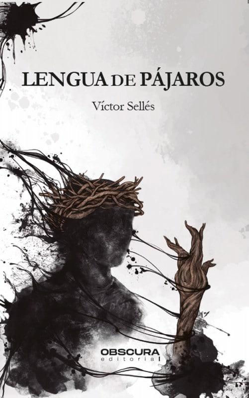 lengua de pajaros
