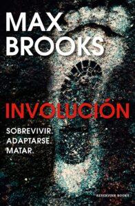 involucion