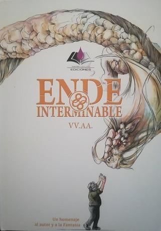 Ende interminable
