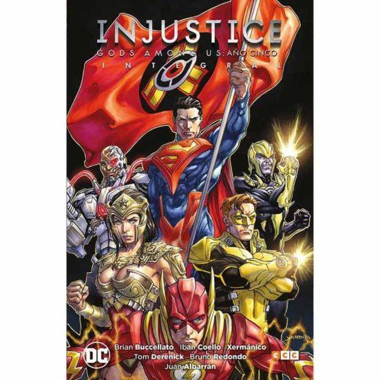 injustice5