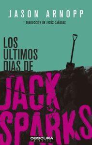 jacksparks