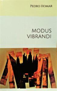 Modus Vibrandi
