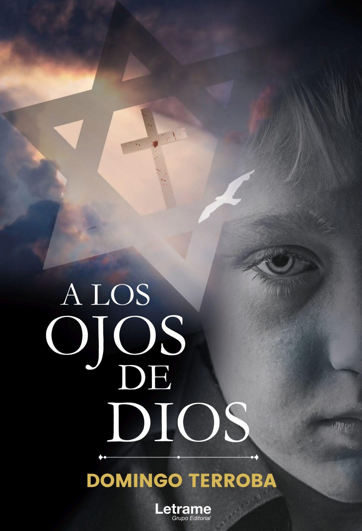 A los ojos de Dios