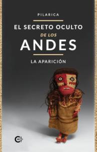 El secreto oculto de los Andes