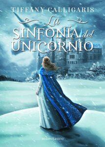 La sinfonía del unicornio