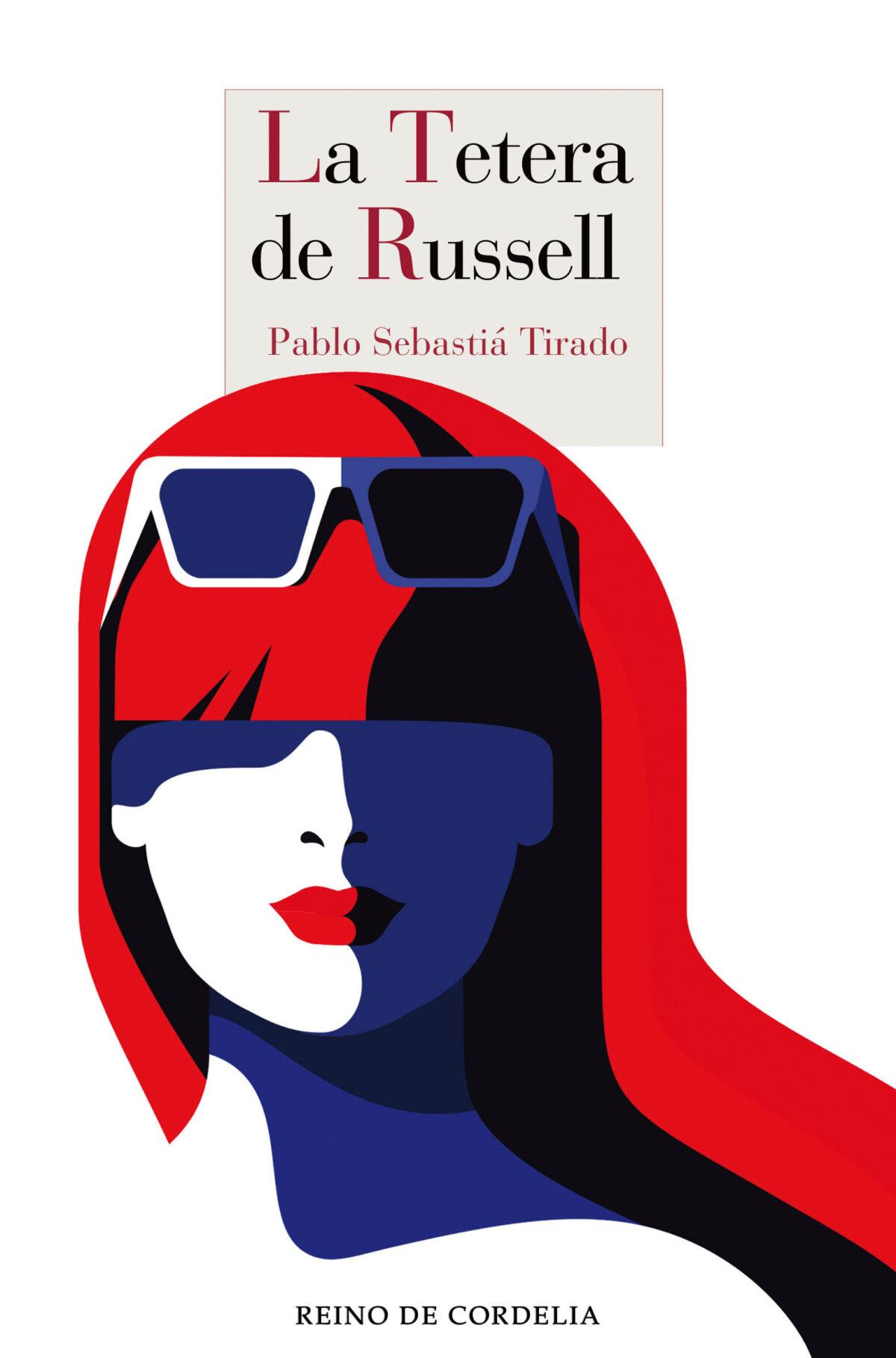 La tetera de Russell