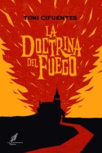 la doctrina del fuego