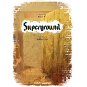 superground
