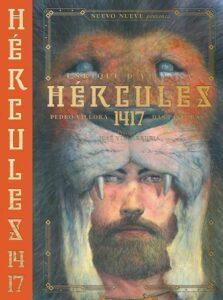 Hercules 1417