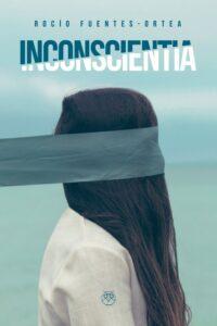 Inconscientia