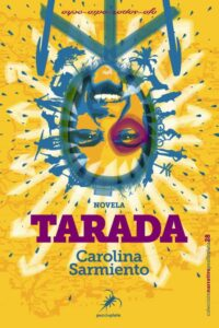 tarada