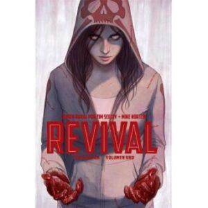 Revival compendium vol 1