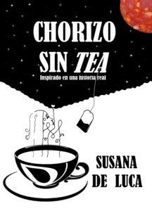 Chorizo sin tea