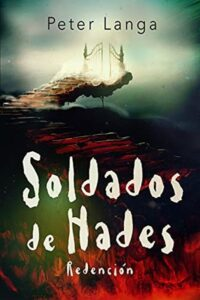 Soldados de Hades
